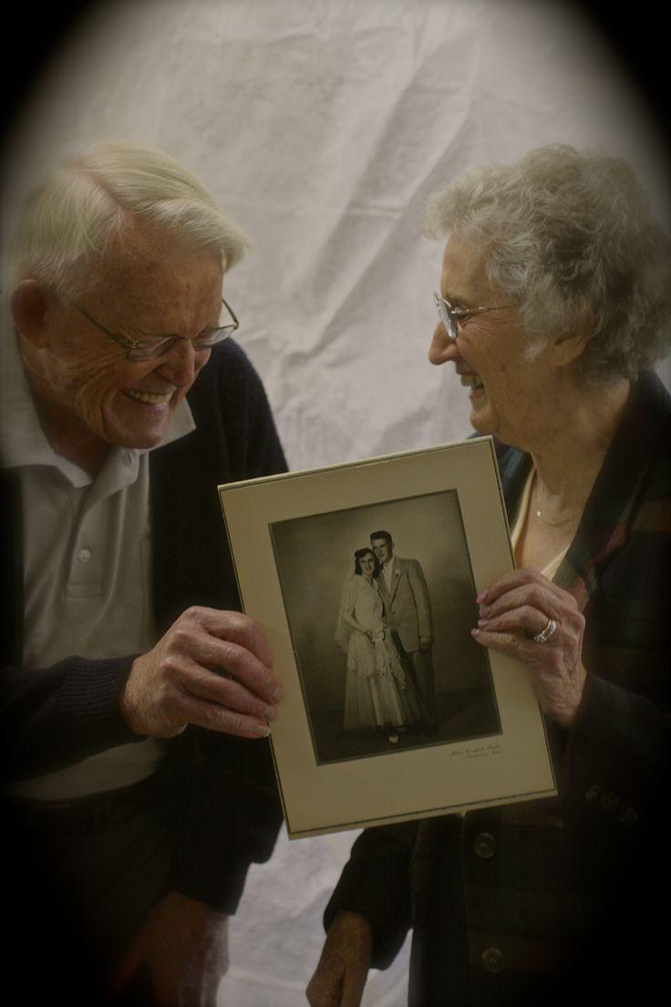 60 Wedding Anniversary Gift Ideas  Best 25 60th anniversary ideas on Pinterest