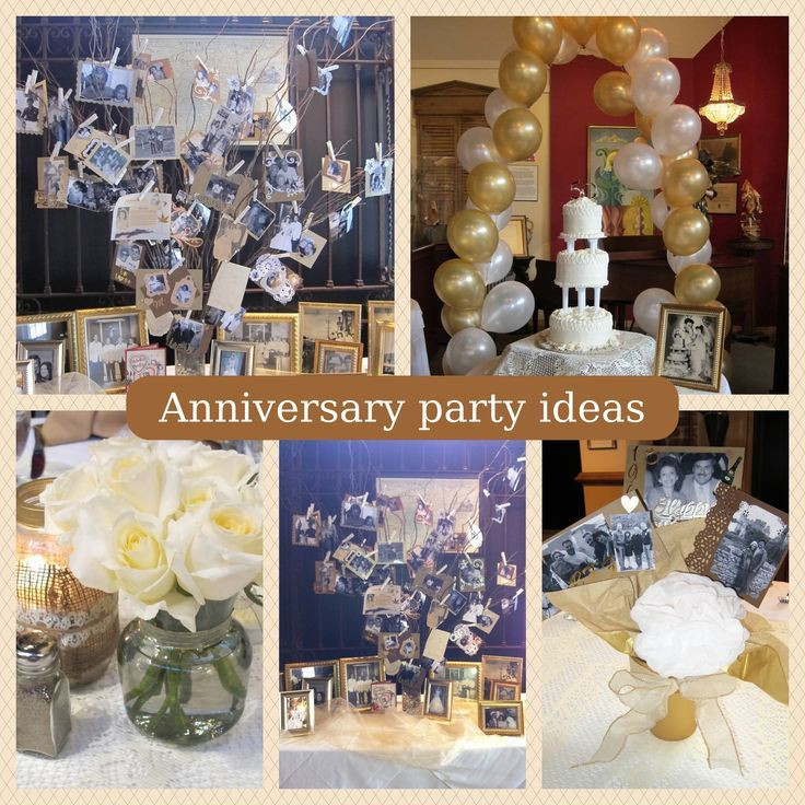 60 Wedding Anniversary Gift Ideas  Happy Wedding Anniversary Quotes Cards Decorations Invitations