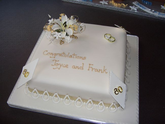 60 Wedding Anniversary Gift Ideas  1000 images about 60 wedding anniversary ideas on
