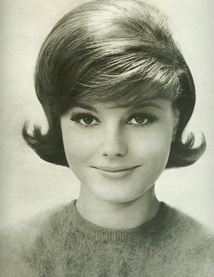 60S Hairstyles Female  60s Hairstyles For Women To Look Iconic Feed Inspiration