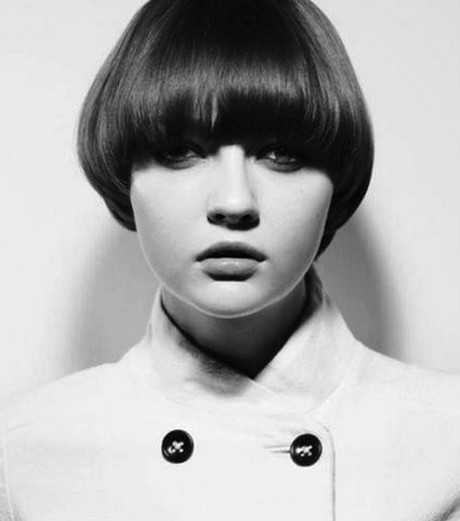 60S Hairstyles Female  60s hairstyles