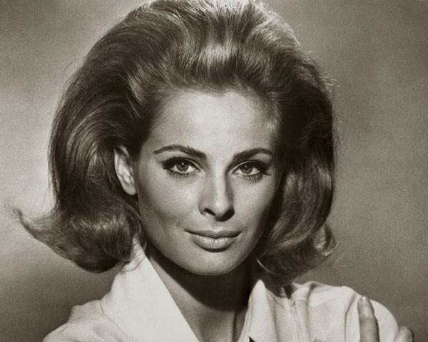60S Hairstyles Female  60s Hairstyles For Women s To Looks Iconically Beautiful