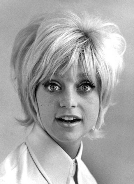 60S Hairstyles Female  Hairstyles 60s names