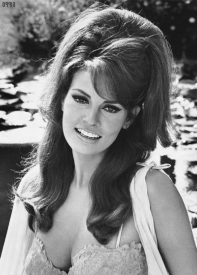 60S Hairstyles Female  Hairstyles 60s 70s