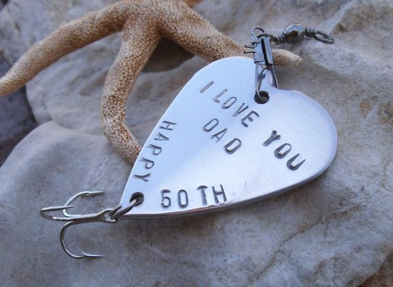 Best ideas about 65Th Birthday Gift Ideas For Dad . Save or Pin 50th Birthday Gift for Dad 40th Birthday Party Favor Now.