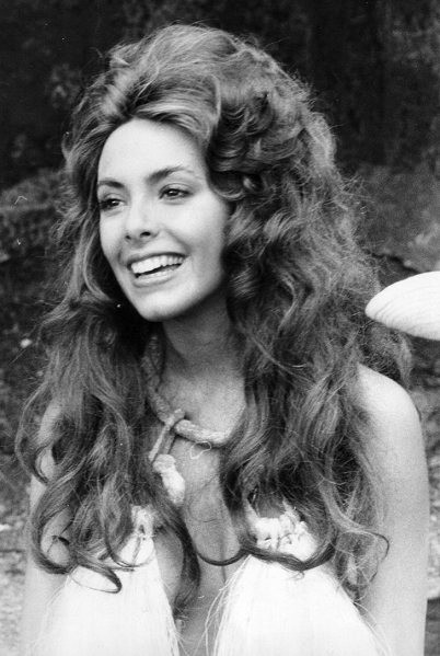 70S Hairstyles Female  The 20 Best 70s Hairstyles The Xerxes