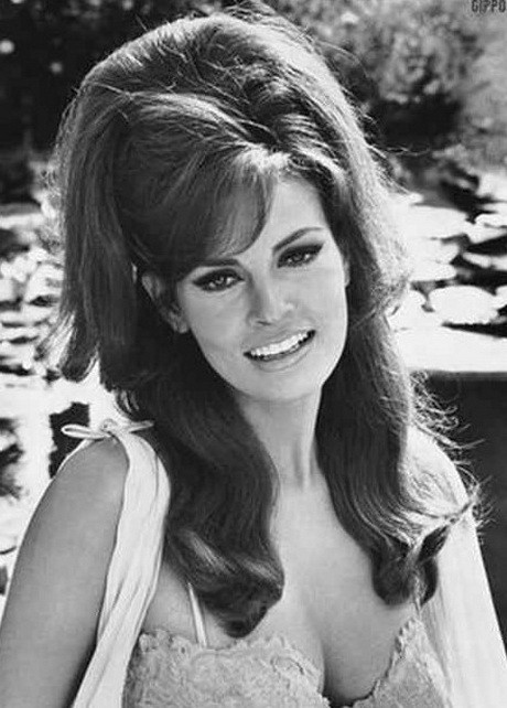 70S Hairstyles Female  70s hairstyles for women