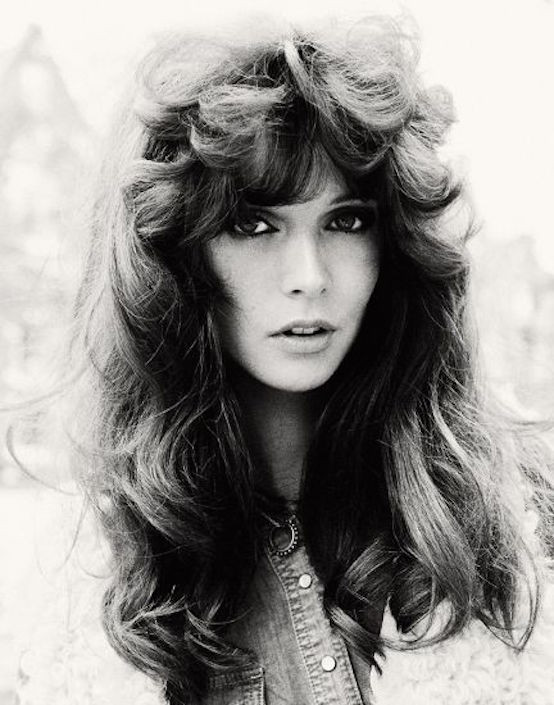 70S Hairstyles Female  21 Classy 70s hairstyles Ideas Feed Inspiration