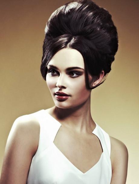 70S Hairstyles Female  Hairstyles 70s women