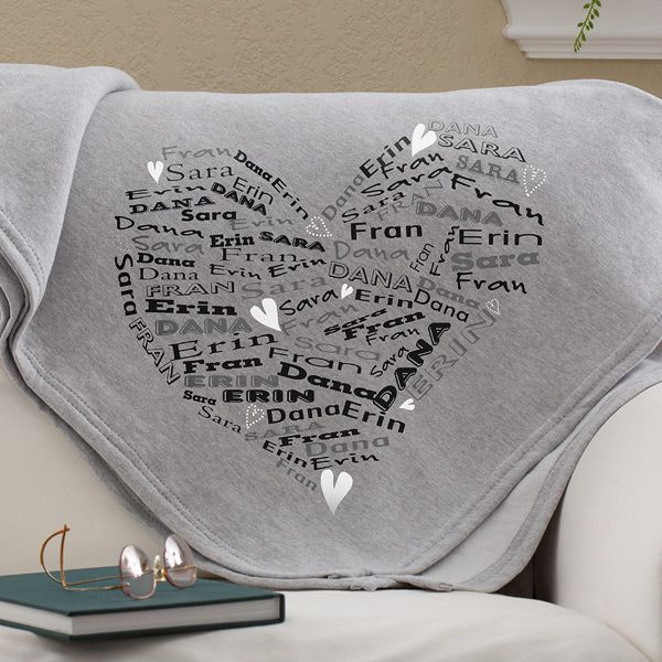75Th Birthday Gift Ideas For Grandma  130 best 75th Birthday Gift Ideas images on Pinterest