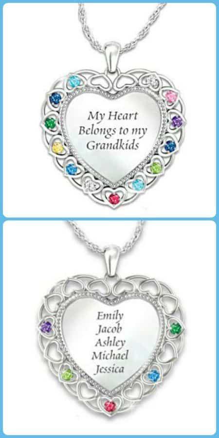 75Th Birthday Gift Ideas For Grandma  75th Birthday Gift Ideas for Grandma Best Gifts for a 75