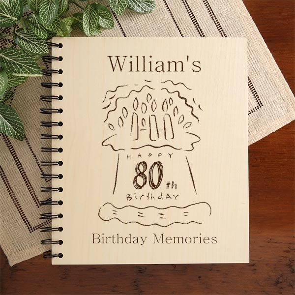 80Th Birthday Gift Ideas For Dad  80th Birthday Gift Ideas for Dad 80th Birthday Ideas
