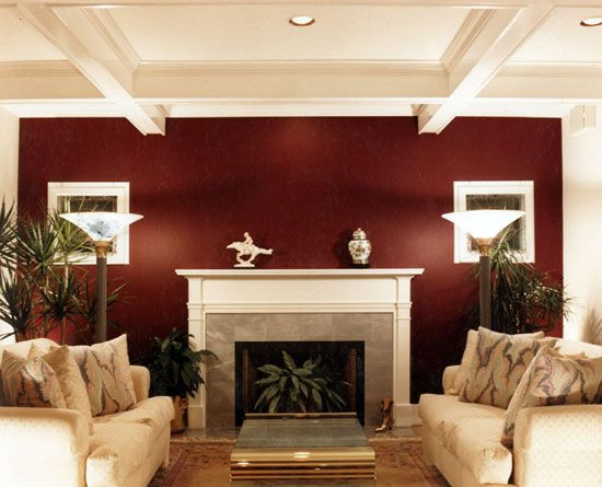 Best ideas about Accent Wall Ideas With Fireplace . Save or Pin Best 25 Fireplace Accent Walls Ideas Pinterest Plank Now.