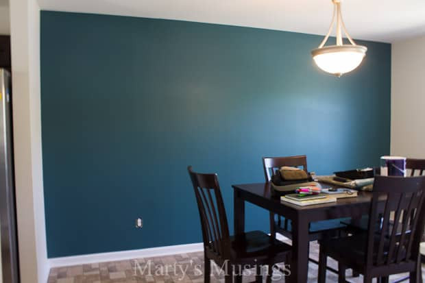 Best ideas about Accent Wall Painting Ideas . Save or Pin Accent Wall Ideas Now.