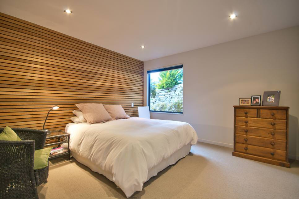 Best ideas about Accent Walls Designs . Save or Pin 25 Accent Wall Paint Designs Decor Ideas Now.