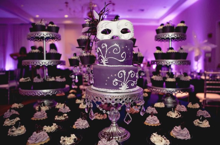 Best ideas about Adult Birthday Party Places . Save or Pin Adult Birthday Themes Now.