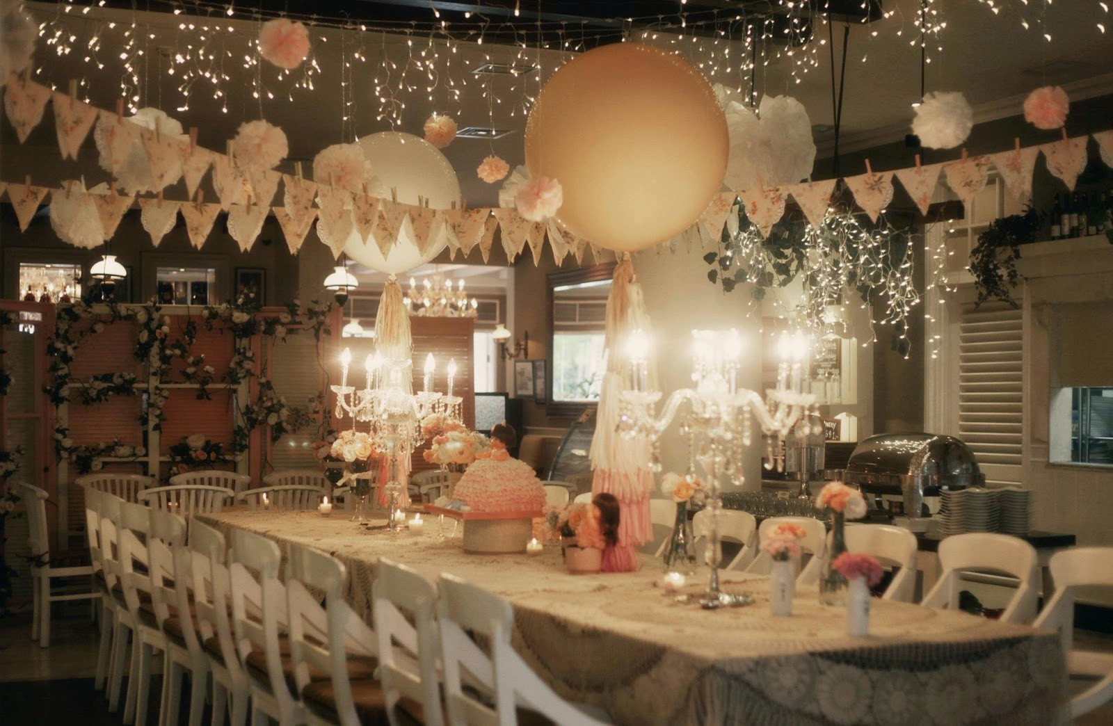 Best ideas about Adult Birthday Party Places . Save or Pin Singapore Cafes birthday party venues Singapore Now.