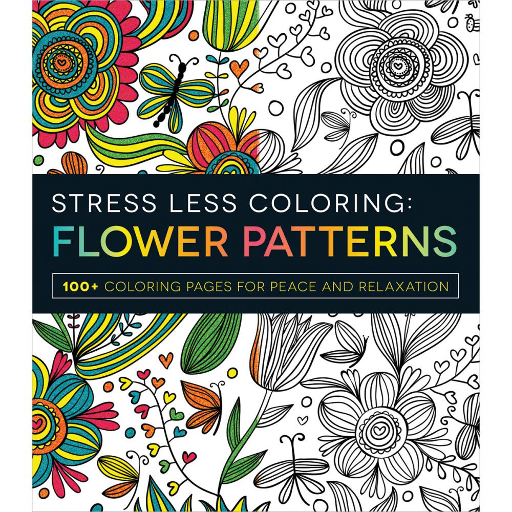 Adult Coloring Book Pencils  36 Strokes Art Japanese Core Colored Pencils & Adult