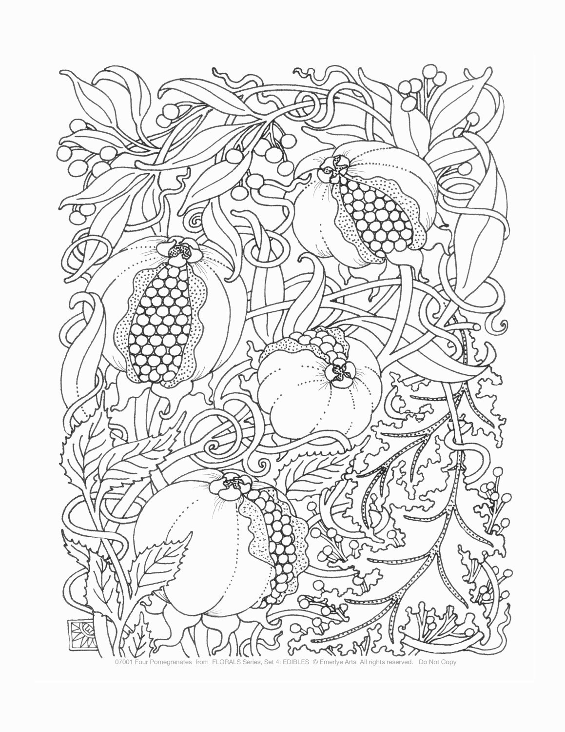 Adult Coloring Book Sets  Unavailable Listing on Etsy