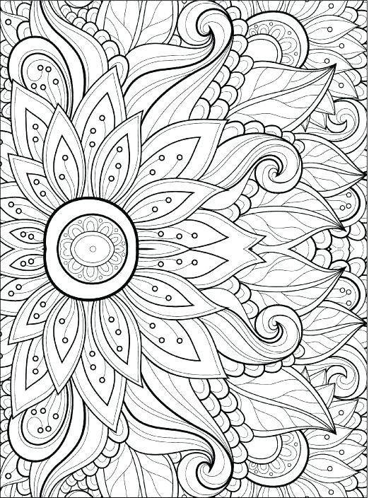 Best ideas about Adult Coloring Books Near Me . Save or Pin Adult Coloring Pages Printable S Kitchenaid Spiralizer Now.