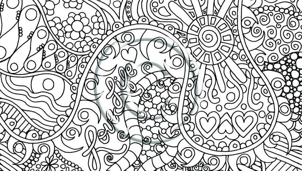 Best ideas about Adult Coloring Books Near Me . Save or Pin Coloringbook Psychedelic Coloring Book Cute Psychedelic Now.