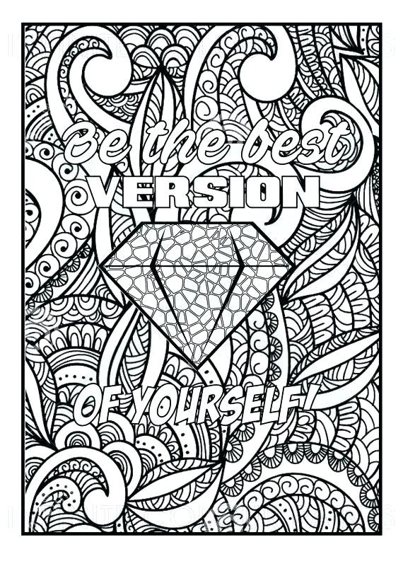 Best ideas about Adult Coloring Books Near Me . Save or Pin kitchen Adult coloring book printable Coloring Page for Now.
