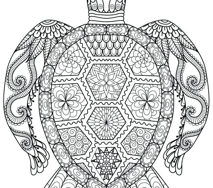 Best ideas about Adult Coloring Books Near Me . Save or Pin home improvement Free adult coloring pages pdf Coloring Now.