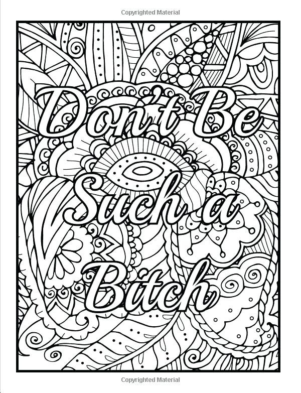 Best ideas about Adult Coloring Books Near Me . Save or Pin home improvement Pinterest adult coloring pages Now.