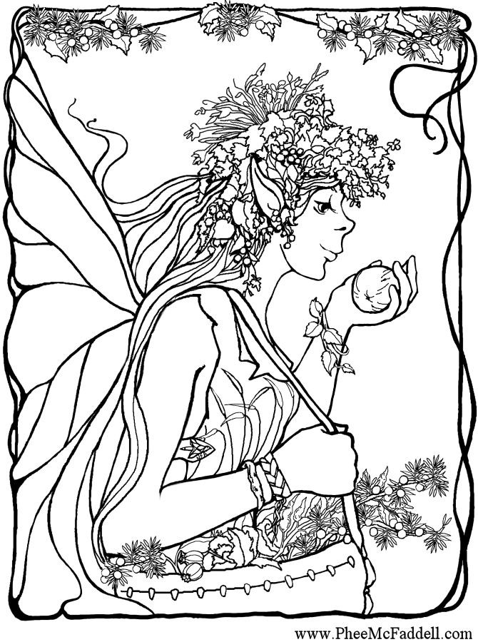 Adult Coloring Books Sex  Detailed Coloring Pages for Adults