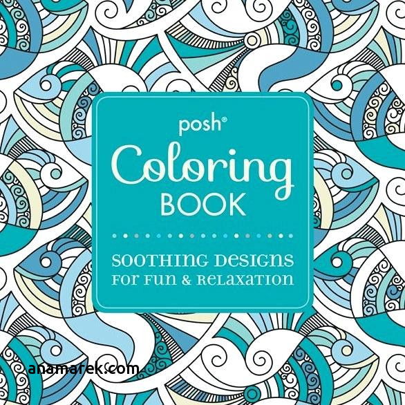 Adult Coloring Books Walmart  Adult Coloring Books Walmart coloring page