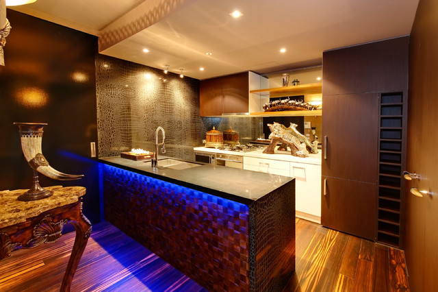 Best ideas about African Kitchen Decor . Save or Pin African Safari Now.