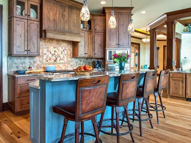 Best ideas about African Kitchen Decor . Save or Pin 10 African American Kitchen Decor Ideas Now.