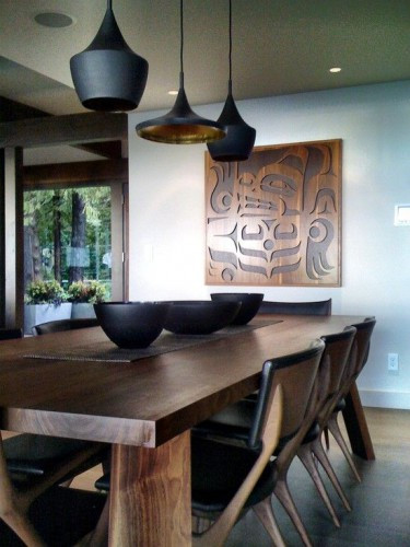 Best ideas about African Kitchen Decor . Save or Pin African style Kitchen Best Design Ideas Now.