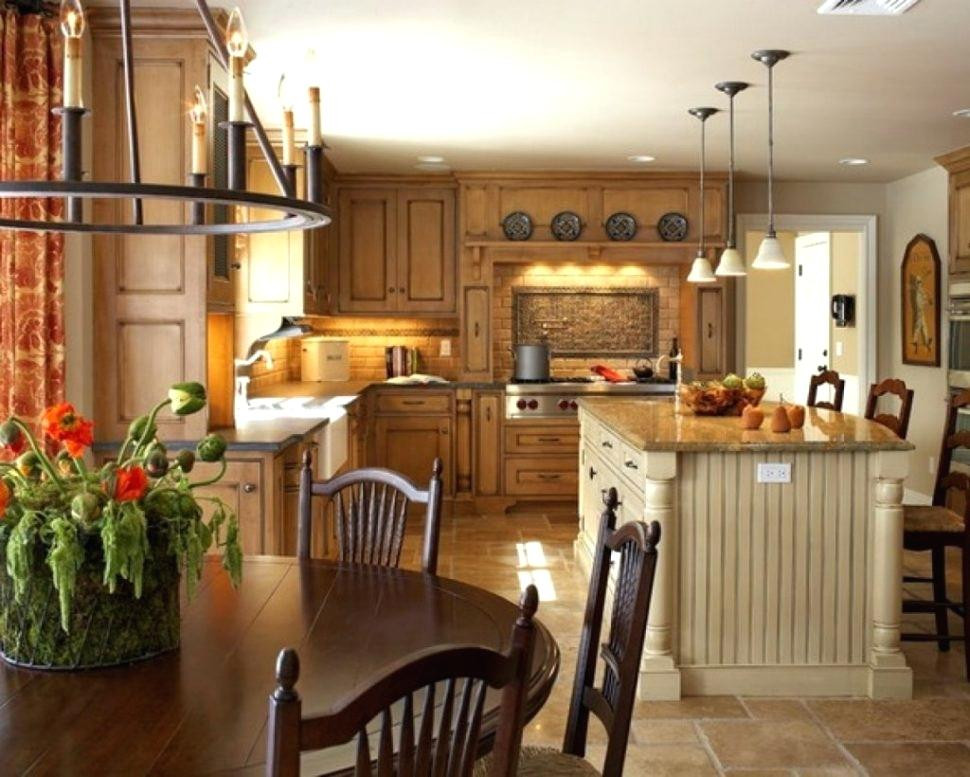 Best ideas about African Kitchen Decor . Save or Pin African Themed Kitchen Kitchen Design Ideas Now.