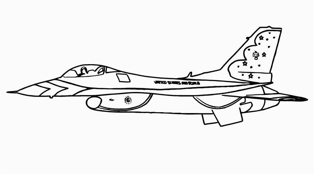 Airplane Coloring Pages For Adults  Airplane Coloring Page 25 Image Collections Gianfreda