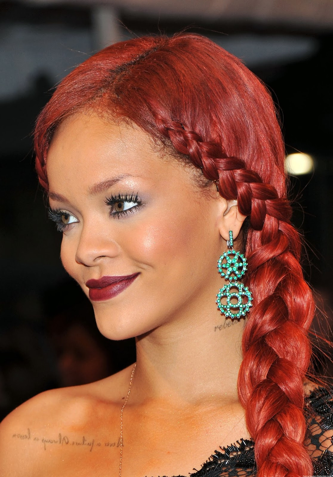 All Braids Hairstyles  hairs style Braided Hairstyles