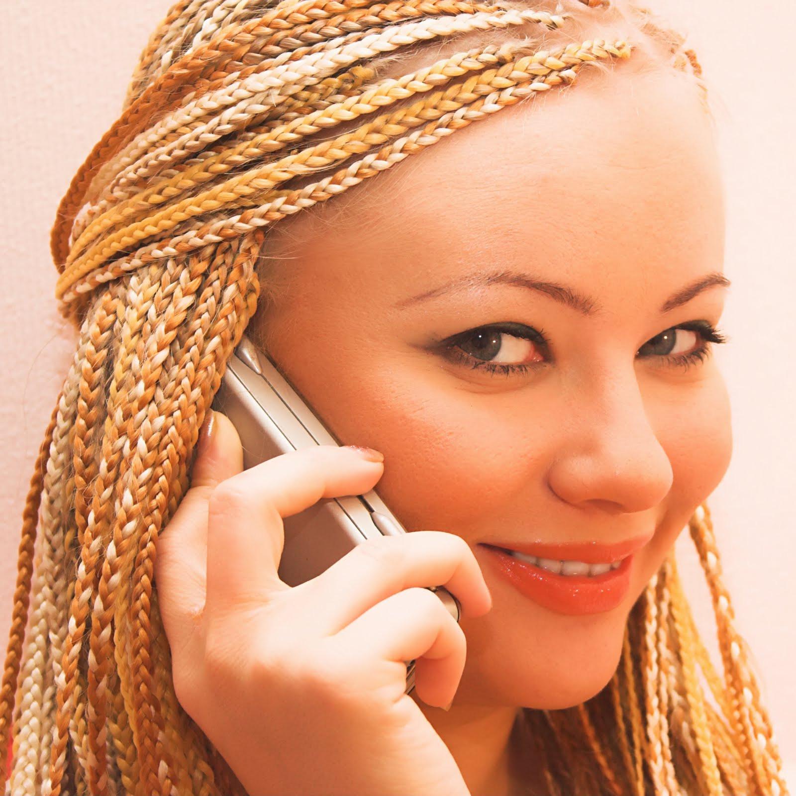 All Braids Hairstyles  25 African Hair Braiding Styles The Xerxes
