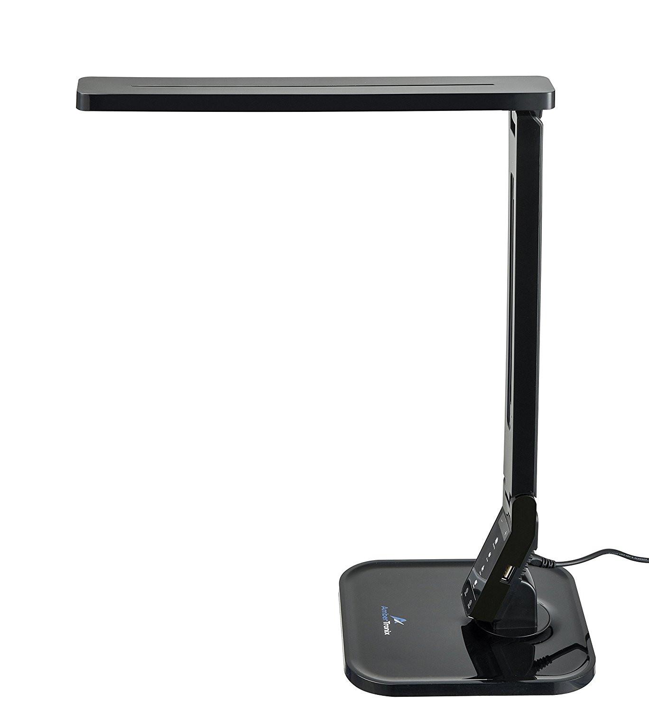 Best ideas about Amazon Desk Lamps . Save or Pin Elegant Desk Lamp Amazon Lightaccents Led Desk Lamp Now.