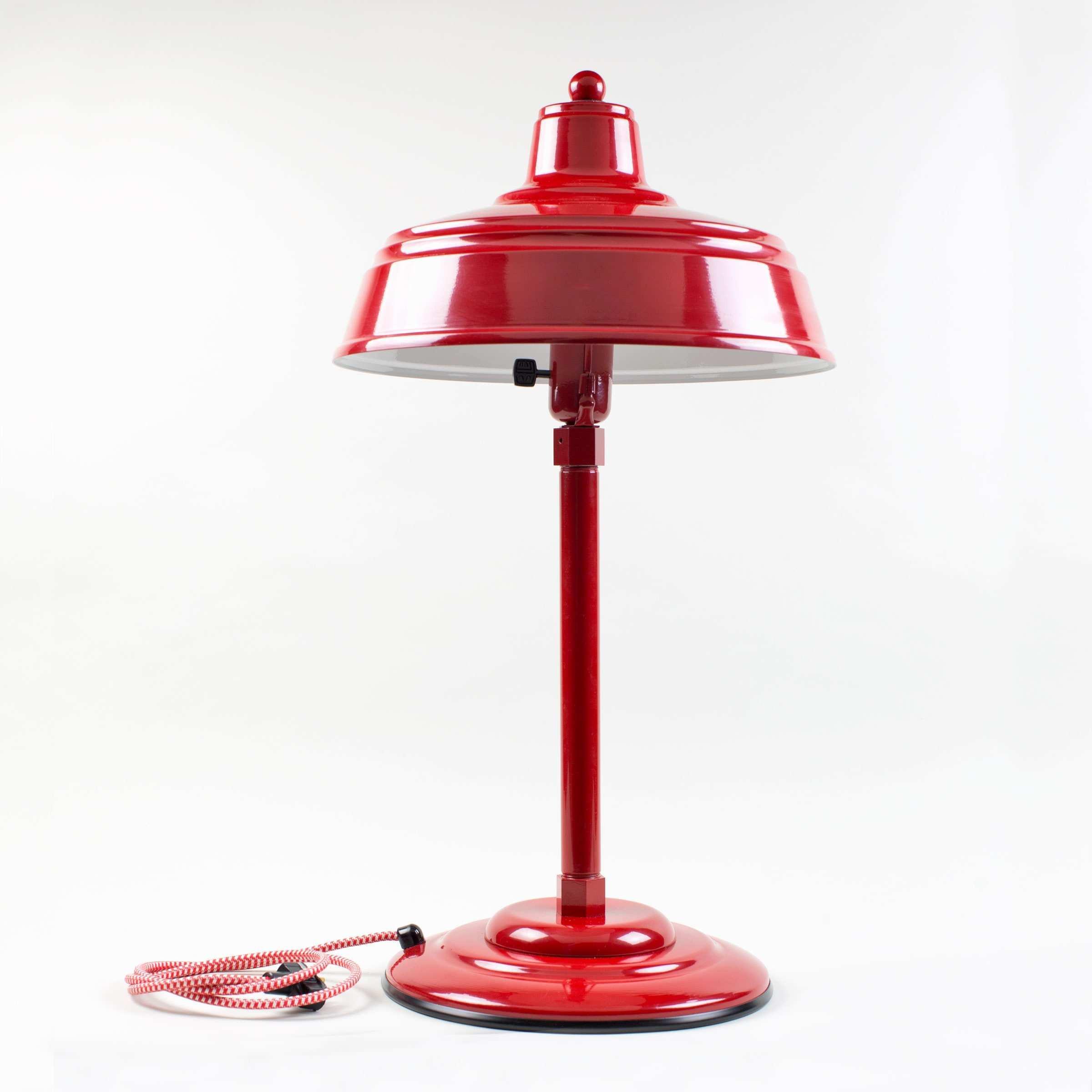 Best ideas about Amazon Desk Lamps . Save or Pin Amazon Floor Lamps Sale Contemporary Retro Desk Lamps Now.