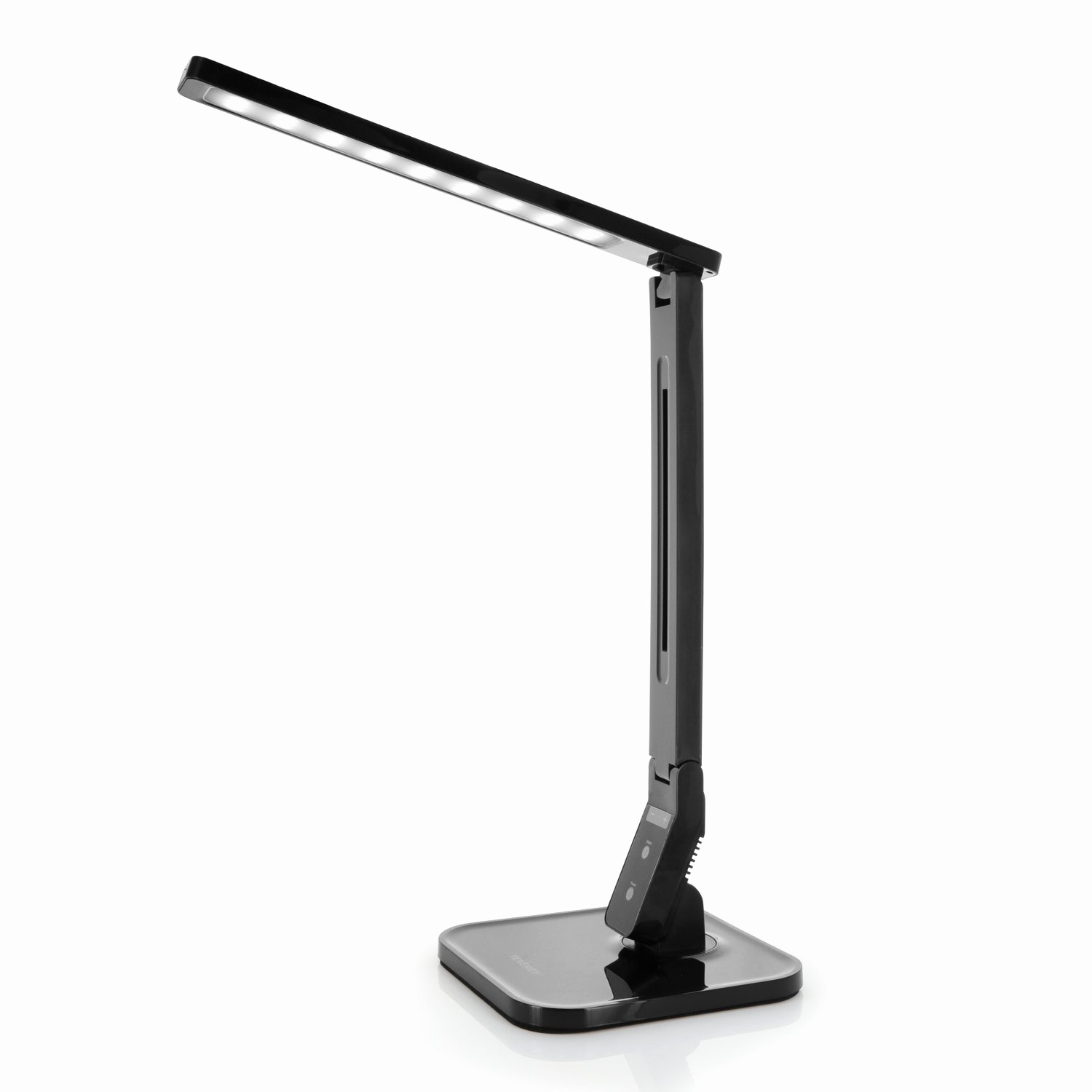 Best ideas about Amazon Desk Lamps . Save or Pin Cheap Desk Lamps Elegant Desk Lamps Amazon FURNITURE HOME Now.