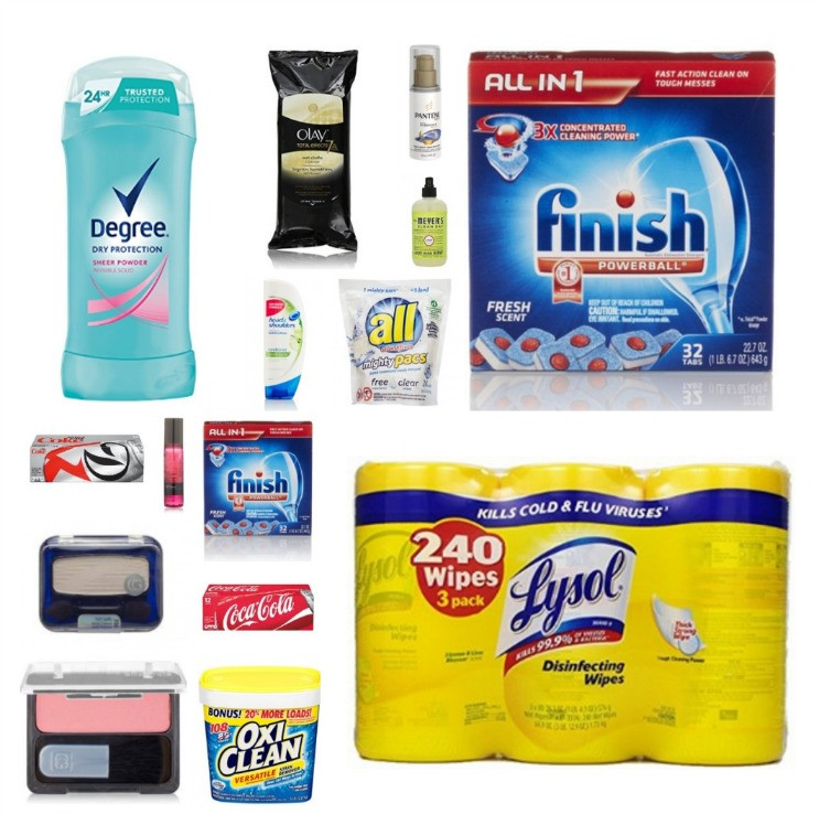 Best ideas about Amazon Pantry Free Shipping . Save or Pin HOT Amazon Prime Pantry FREE SHIPPING Scenario Now.