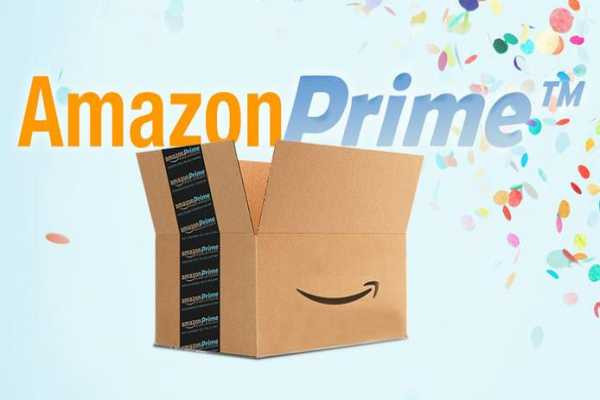 Best ideas about Amazon Prime Pantry Credit . Save or Pin Amazon shifting Prime Pantry service to subscription model Now.