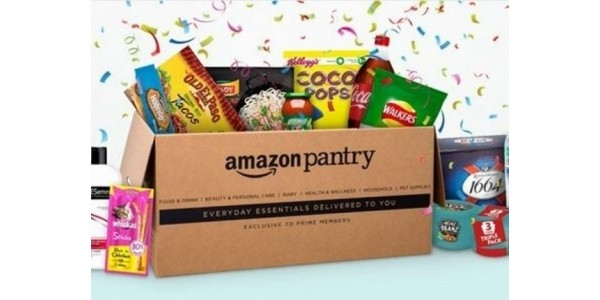 Best ideas about Amazon Prime Pantry Credit . Save or Pin UK Sales Calendar Now.
