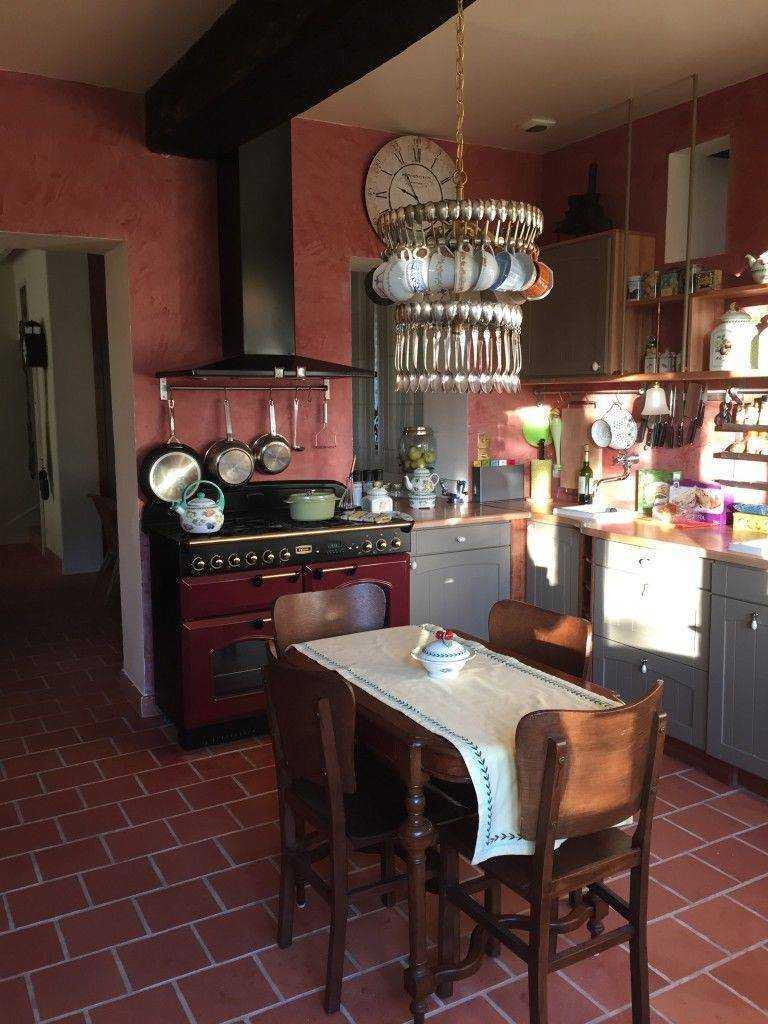 Best ideas about Antique Kitchen Decor . Save or Pin Latest Vintage Kitchen Decor Portrait Now.