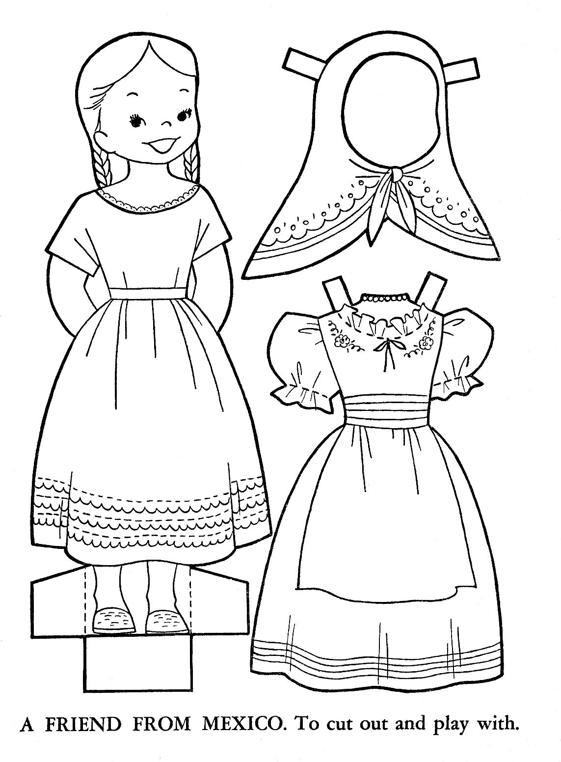 Argentina Coloring Pages For Kids  Argentina Coloring Pages Printable