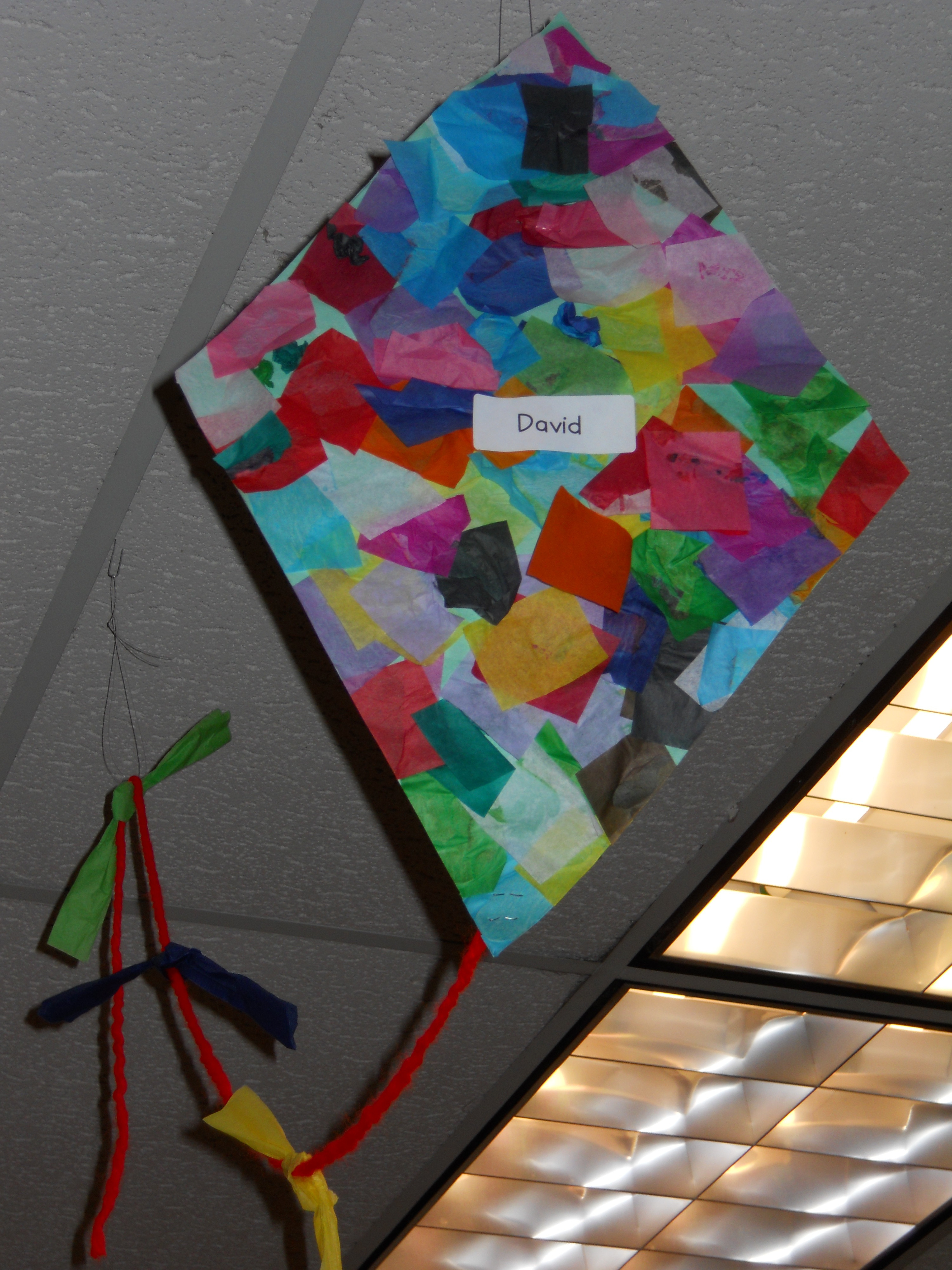 Best ideas about Art And Craft Ideas For Preschoolers . Save or Pin Best s of Preschool Kite Crafts Kite Arts and Now.