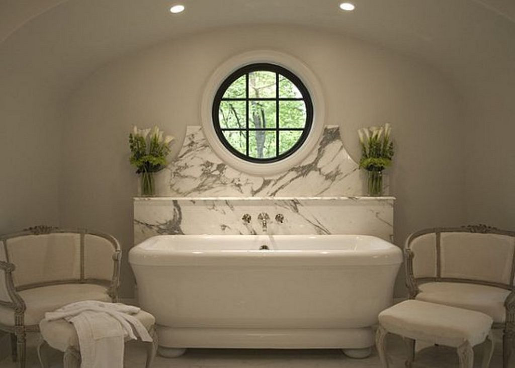 Best ideas about Art Deco Bathroom . Save or Pin Art Deco Bathrooms In 23 Gorgeous Design Ideas Interior Now.