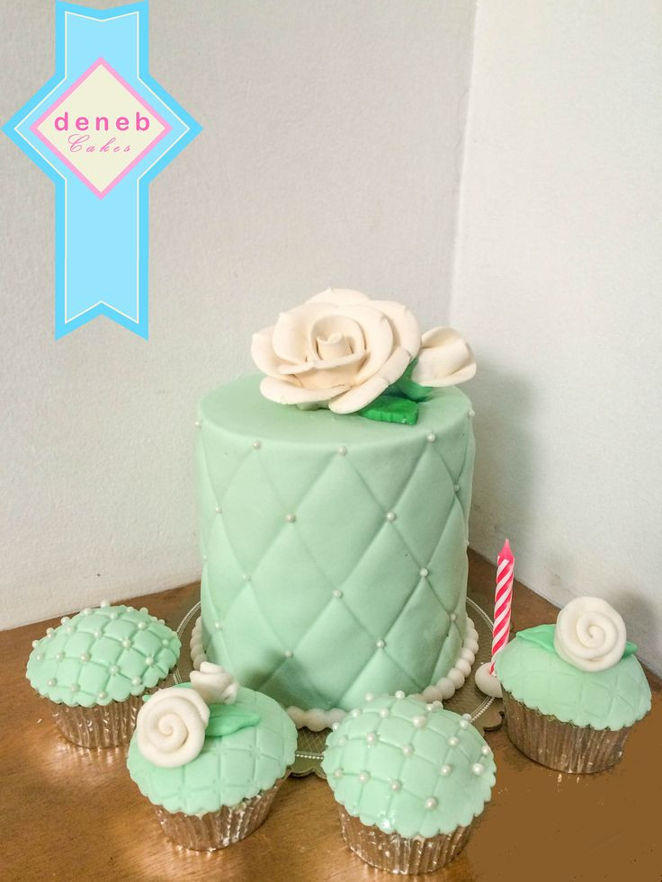 Artsy Birthday Cake  17 Best images about Artsy Cakes on Pinterest