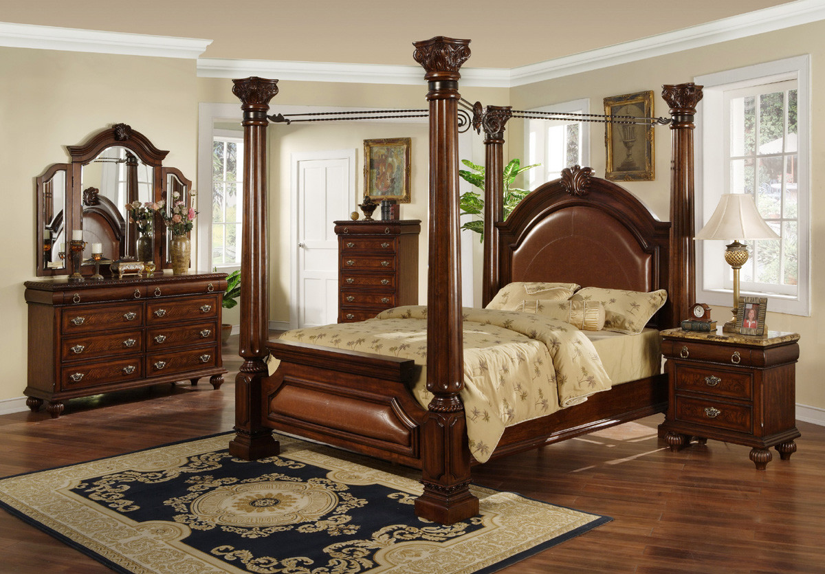 Best ideas about Ashley Bedroom Sets . Save or Pin Ashley Home Furniture Bedroom Sets Now.