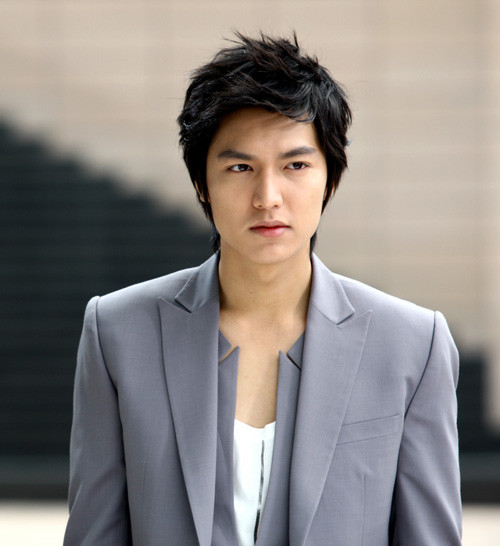 Asian Hairstyles Males  Asian Men Hairstyles 2012 2013